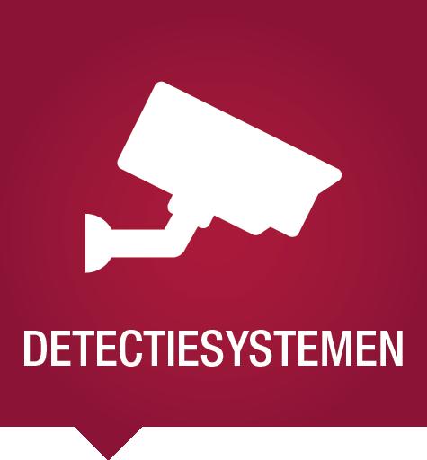 Detectiesystemen