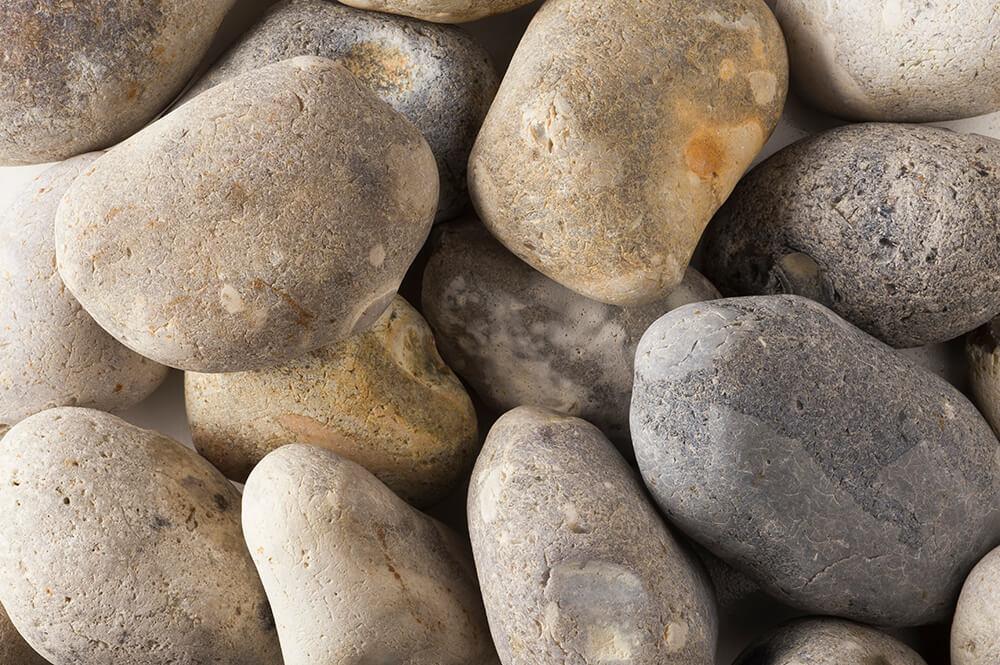 Sillistone Stenen voor Zenturo Super