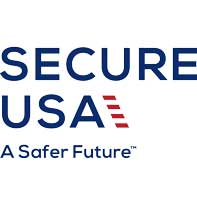 New logo Secure Usa 2017