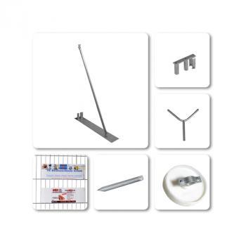 tempofor-accessories-z1