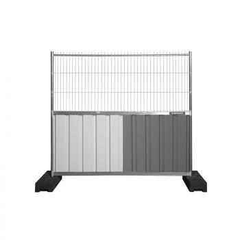 closed-temporary-fence